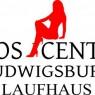 EC-Ludwigsburg